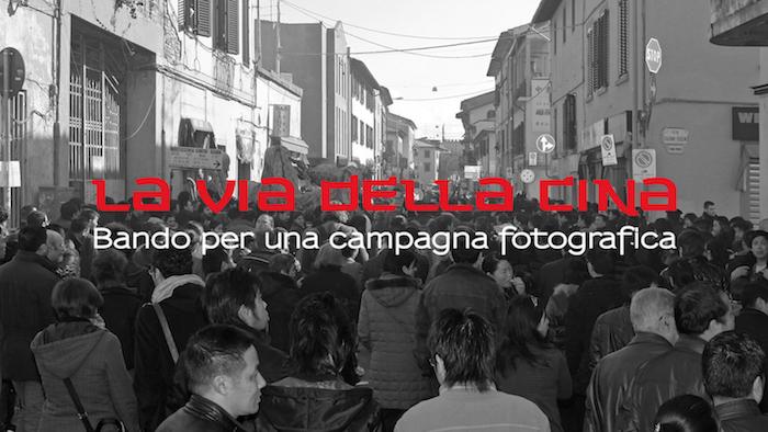 copia-rid-rid-di-laviadellacina_fotobando