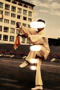 La-via-della-Cina_Filippo-Steven-Ferrara-012