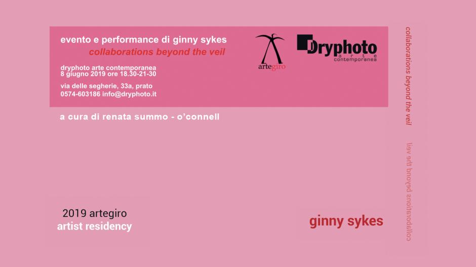 evento_8giugno_dry__