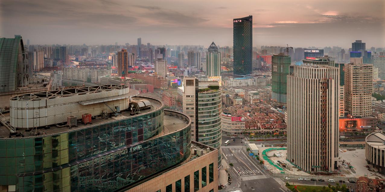 marco zanta_shanghai_sito