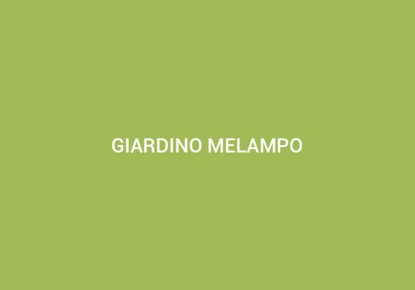 Giardino Melampo