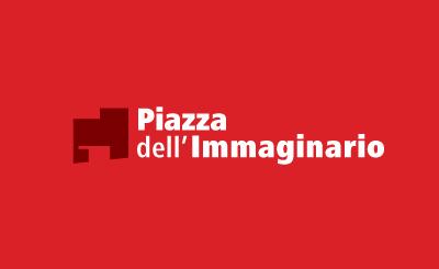 Piazza dell'Immaginario