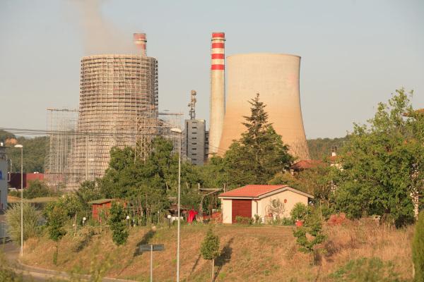 andrea-abati-cavriglia-arezzo-2007