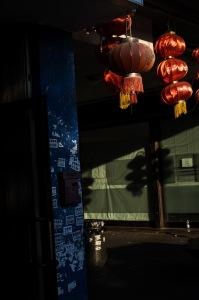 La-via-della-Cina_Filippo-Steven-Ferrara-007