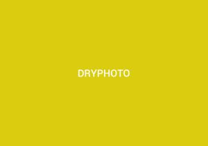 giallo-dryphoto ok