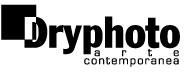 Dryphoto