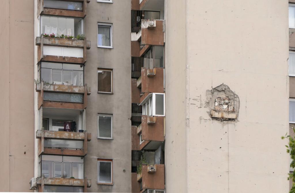 sarajevo_1060910mr